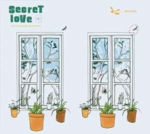 Secret Love /Vol.3 [Import anglais]