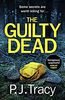 the-guilty-dead-twin-cities-book-9-twin-cities-thriller