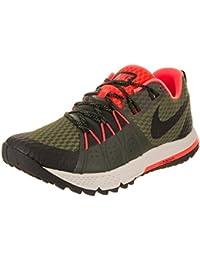 75b443c7fcec1 Amazon.it  Nike - 47   Scarpe da Trail Running   Scarpe da corsa ...