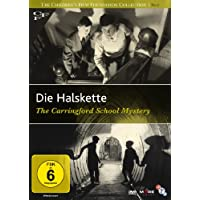Die Halskette (Carringford School Mystery, 1958) - The Children's Film Foundation Collection 2