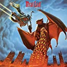 Bat Out Of Hell II: Back Into Hell [VINYL]