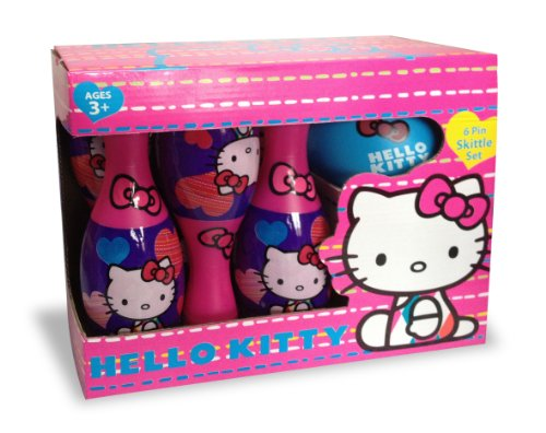 hgl-juego-de-bolos-de-hello-kitty-hgl-sv1245-importado