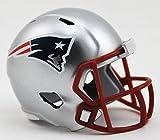 Riddell NFL Speed Pocket Pro Helmets - Patriots by Riddell