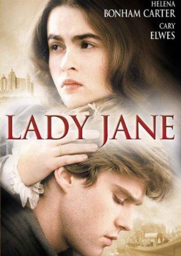 Revolutionäre Kostüm - Lady Jane