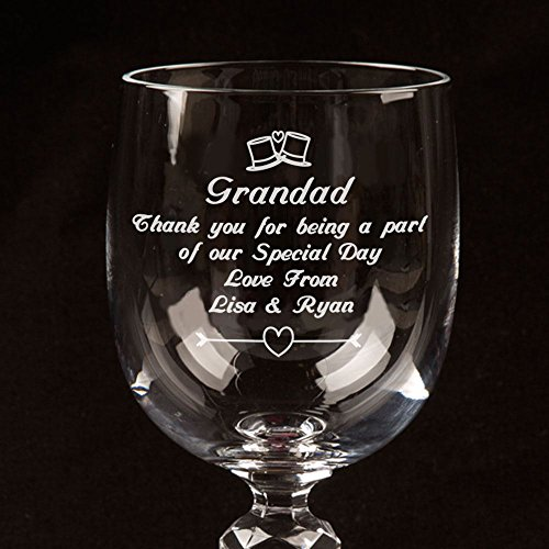 grandfather-of-the-bride-engraved-wine-glass-with-charm-wedding-thank-you-gift
