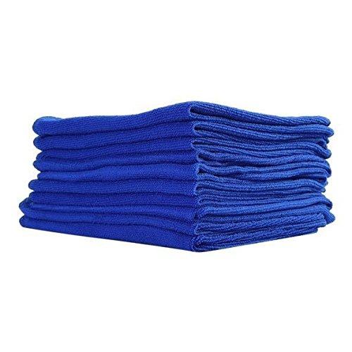 10pcs-Big-per-la-pulizia-in-microfibra-Auto-Auto-panni-morbidi-asciugamani-di-lavaggio-tessuti-40x40cm