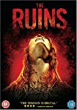 The Ruins [DVD]