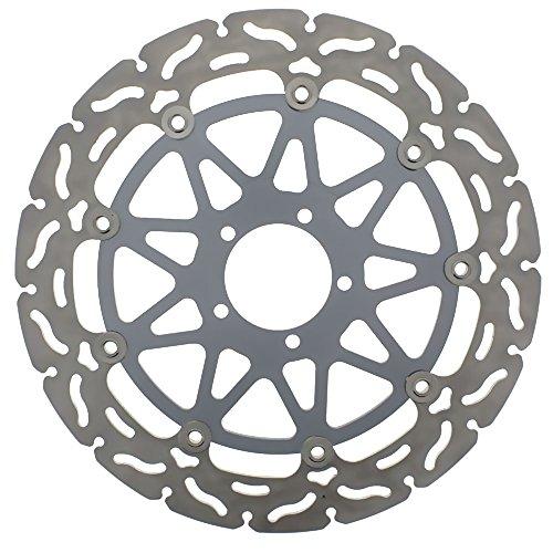 Preisvergleich Produktbild TRW MSW205RAC Bremsscheiben
