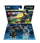 Ofertas Amazon para LEGO Dimensions - El Mago De O...