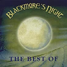 Best of Blackmore'S Night