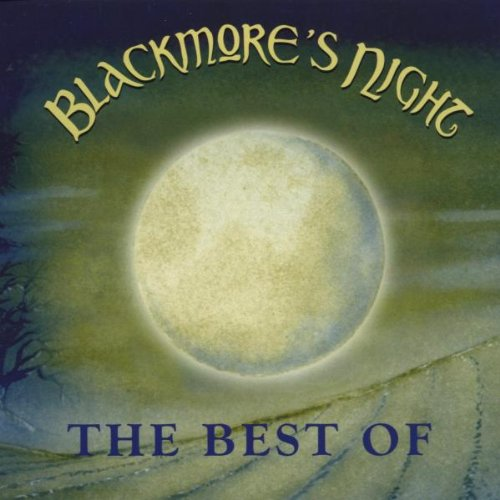 best-of-blackmores-night