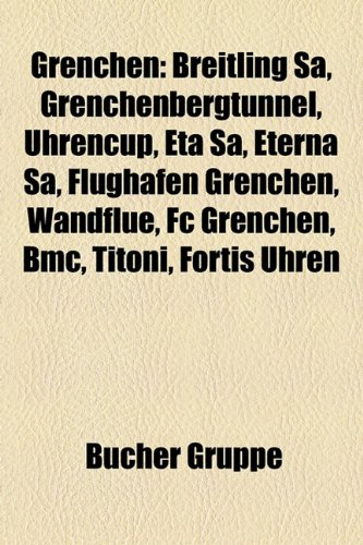 grenchen-breitling-sa-grenchenbergtunnel-uhrencup-eta-sa-eterna-sa-flughafen-grenchen-wandflue-fc-gr