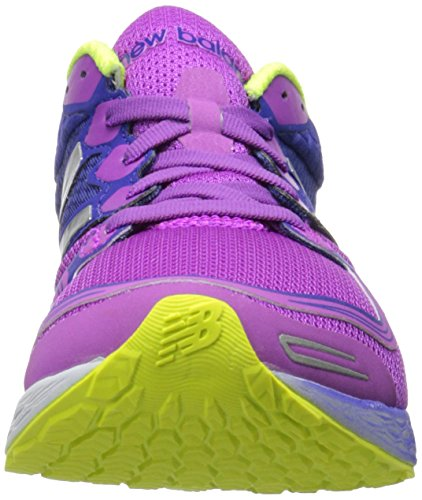 New Balance NBW1980PB Scarpe Sportive Purple/Blue