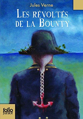 Les Révoltés de la Bounty/Un drame au Mexique