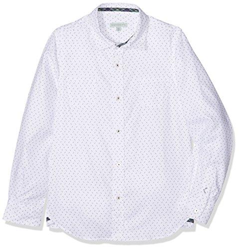 Nanos Camisa Para Niños Nanos
