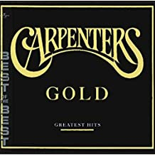 Gold - Greatest Hits