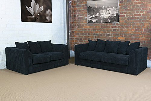 dylan-black-range-sofas-settees-couches-3-seaters-and-2-seaters-corner-sofas-swivel-chairs-footstool