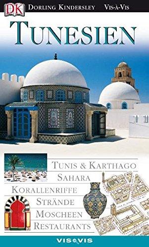 Tunesien (Vis à Vis)