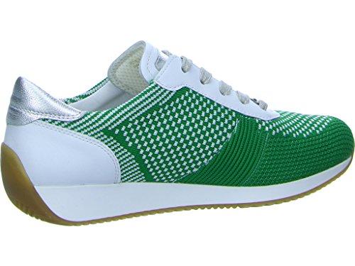 ara  12-34027-16, Baskets pour femme Vert