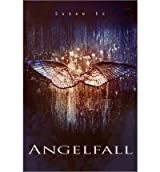 [( Angelfall )] [by: Susan Ee] [Aug-2012]