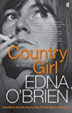 Country Girl by Edna O'Brien