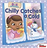 Chilly Catches a Cold (Doc McStuffins)
