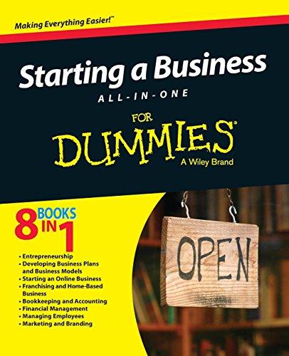 Nonprofit for dummies free pdf