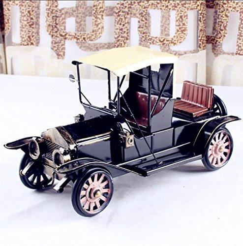 xl-1-home-decorations-ornaments-decoration-vintage-tin-vintage-car-model-255108135cm