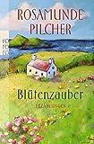 Blütenzauber - Rosamunde Pilcher