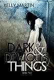 Dark and Devious Things (Dark Things Book 2)