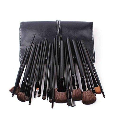 lufa-brushe-suave-cepillos-del-maquillaje-rubor-cosmetico-rubor-de-madera-rubor-profesional