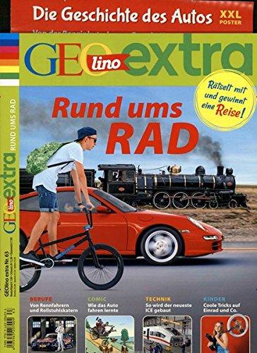 GEOlino Extra /...