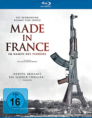 made-in-france-im-namen-des-terrors-blu-ray