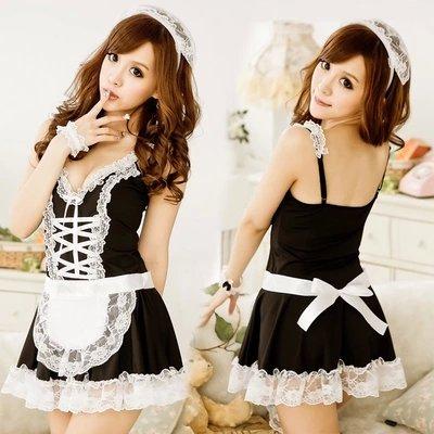 SesexxySexy dessous erwachsenes Weibchen passt extrem Hausmädchen outfit Maid uniformen Perspektive Nachtwäsche,9039 hoch, ein Zimmermädchen (ohne (Sexy Erwachsene Outfits)