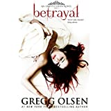 Betrayal: An Empty Coffin Novel (English Edition)