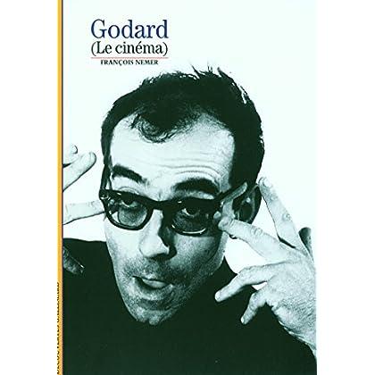 Godard: (Le cinéma)