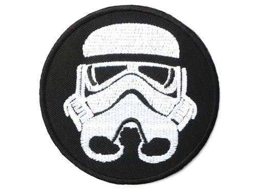 star-wars-storm-trooper-mask-iron-on-embroidered-patch-applique-29-73cm
