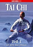 Tai Chi, Teil 1 [2 DVDs]