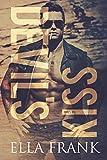 Devil's Kiss (A Sunset Cove Series Novel) (English Edition)