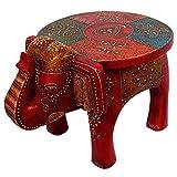 Rajasthani Home Handicrafts | Home decor...
