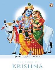 The Book of Krishna (Book Of... (Penguin Books))