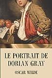 Portrait de Dorian Gray, Le - Format Kindle - 0,00 €