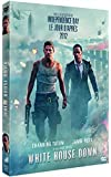 White House Down [DVD + Copie digitale]