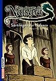 Telecharger Livres Les dragons de Nalsara Tome 08 Sortileges sur Nalsara (PDF,EPUB,MOBI) gratuits en Francaise