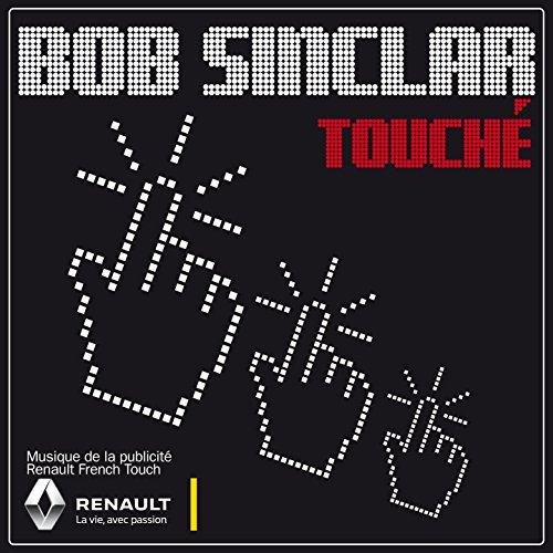 Touché (Radio Edit)