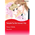 Tempted by Her Innocent Kiss - Pregnancy & Passion 3 (Harlequin comics)