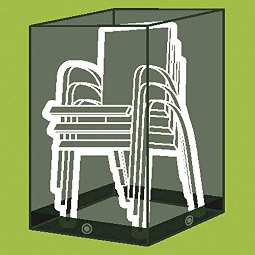 siena-garden-abdeckhauben-und-stuhl-relaxhulle-polyestergewebe-oxford-600-grau-anthrazit