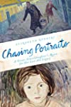 Chasing Portraits: A Great-Granddaugh...