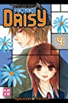 Dengeki Daisy Vol. 4
