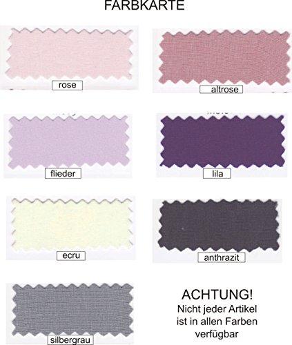 e.FEMME® Damen Slip Lilian 653 mit Spitzeneinsatz aus seidenweichem Lenzing Micromodal, in verschiedenen Farben und Größen Weiß